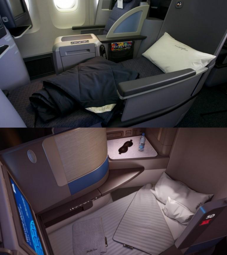 United-Airlines-Polaris-Business-Class (2)