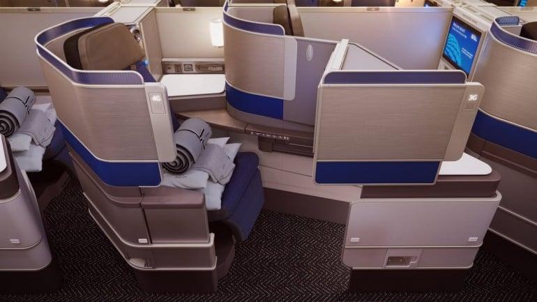 United-Airlines-Polaris-Business-Class (4)