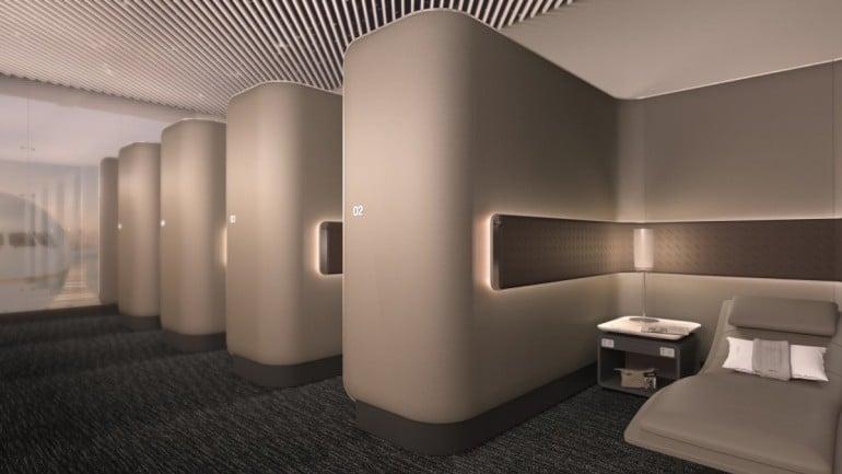 United-Airlines-Polaris-Business-Class (5)