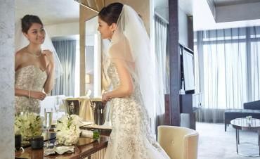 Wedding-Fair-Ritz-Carlton-Hong-Kong (1)