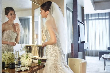 Wedding-Fair-Ritz-Carlton-Hong-Kong (1)