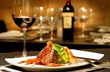 Worlds-top-10-restaurants