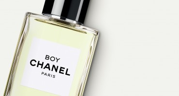 boy-chanel-fragrance