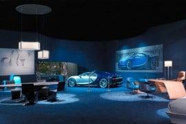 bugatti-lifestyle-collection