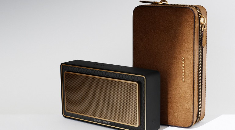 Burberry-bowers-Wilkins-t7-gold-edition-speaker (2)