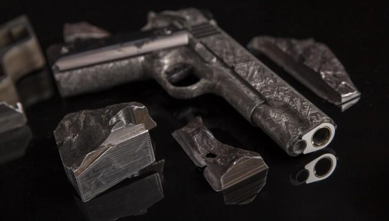 cabot-gun-meteorite-pistol-guns-03