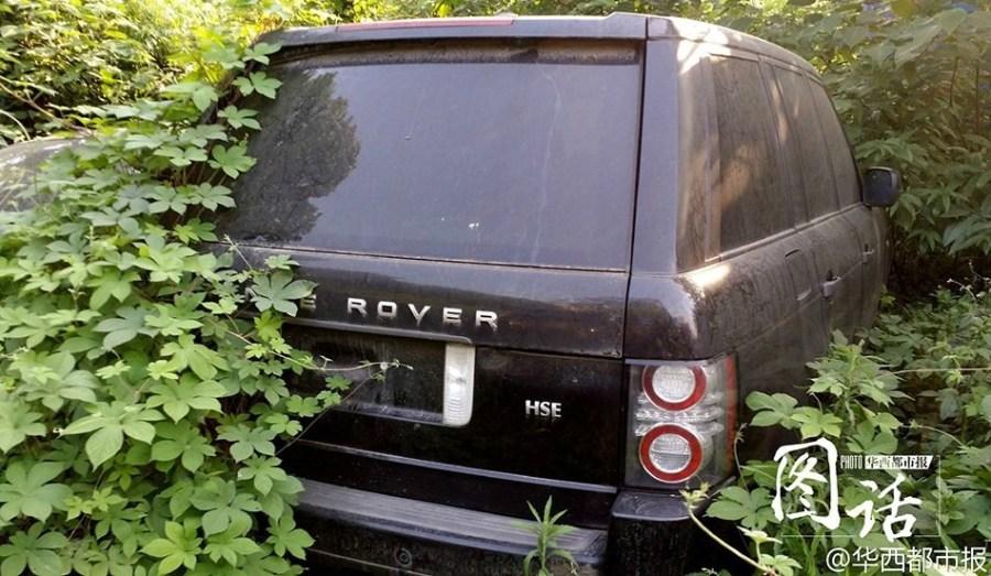 chinese_car_graveyard-1