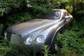 chinese_car_graveyard