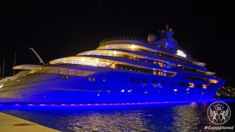 dilbar-lurssen-yachts (1)