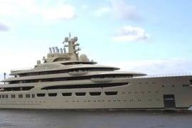dilbar-lurssen-yachts (2)
