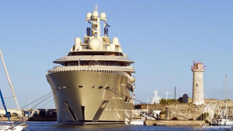 dilbar-lurssen-yachts (4)