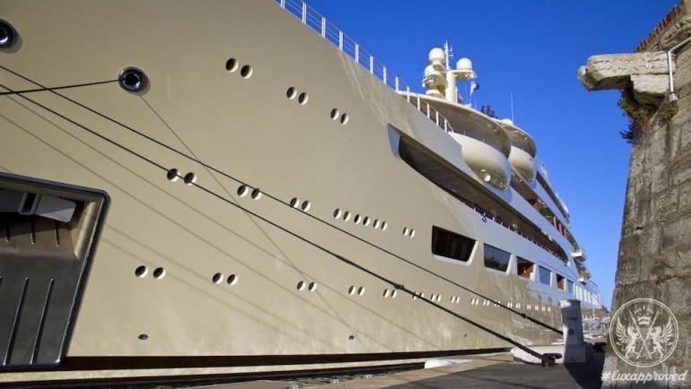 dilbar-lurssen-yachts (5)