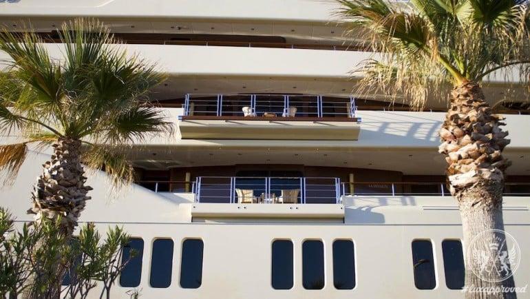 dilbar-lurssen-yachts (6)