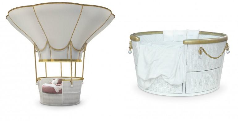 fantasy-balloon-ambience-circu-furniture-2luxury2