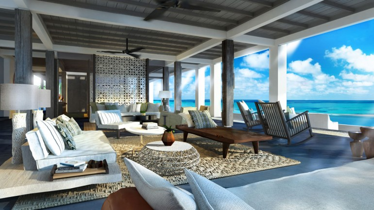 four-seasons-maldivies-private-island-2