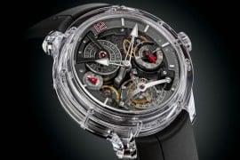 greubel-forsey-sapphire-watch (1)