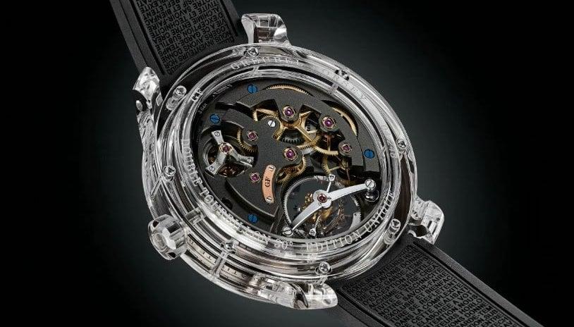 greubel-forsey-sapphire-watch (2)