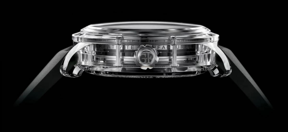 greubel-forsey-sapphire-watch (3)