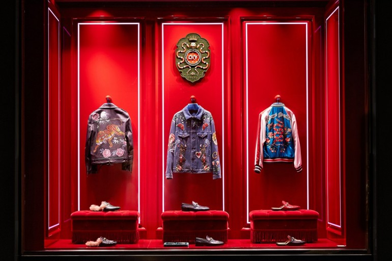 gucci-diy-jacket-customisation-service (3)
