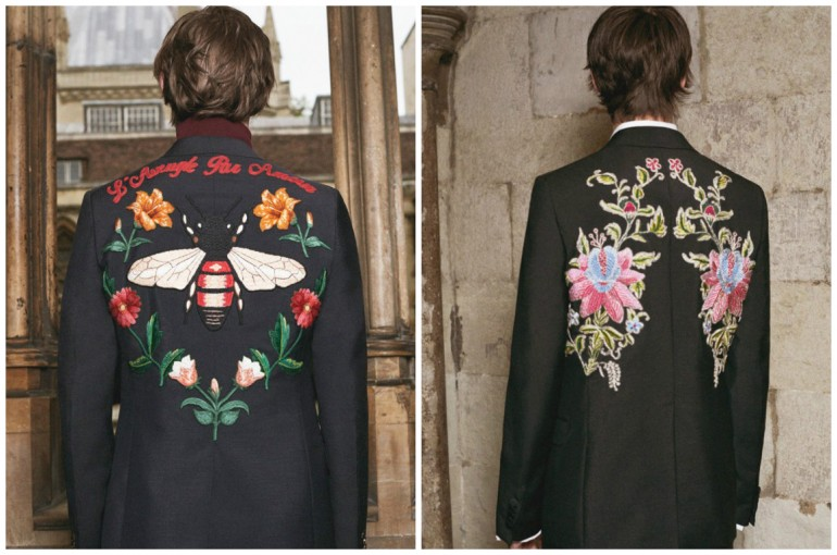 gucci-diy-jacket-customisation-service (5)