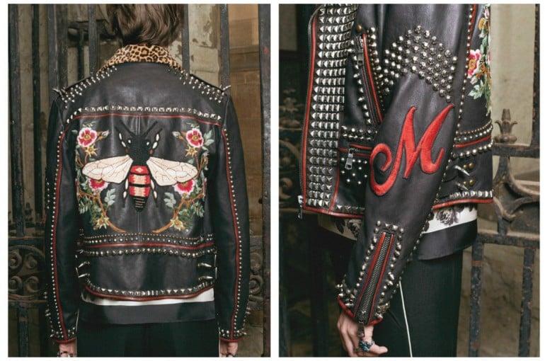 gucci-diy-jacket-customisation-service (6)