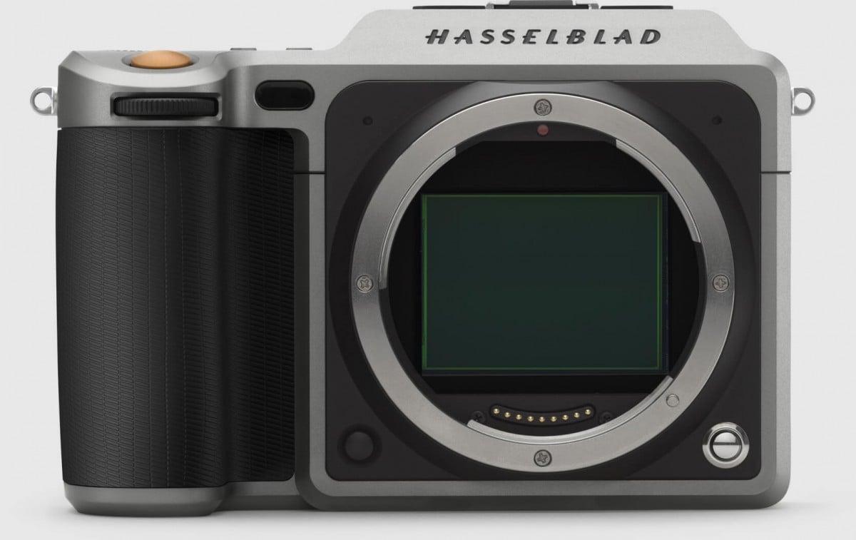 hasselblad-x1d (6)