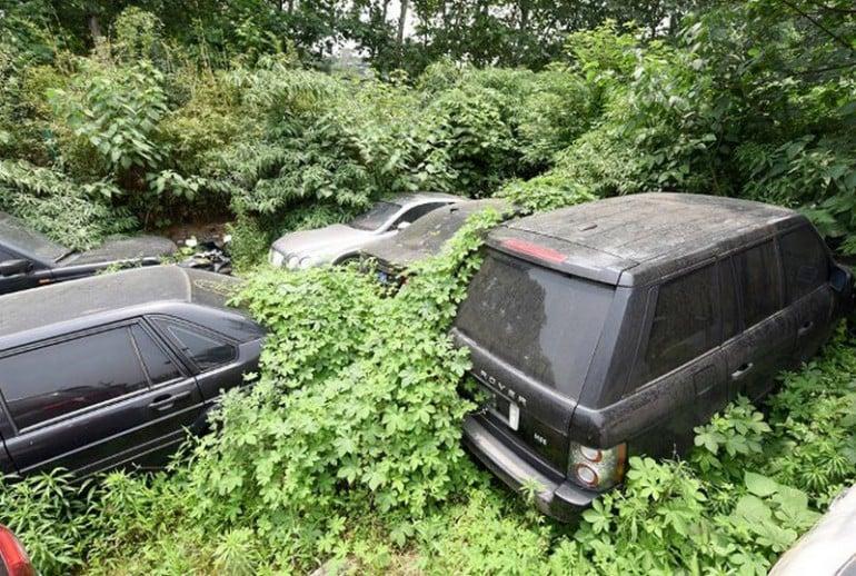 luxury_car_graveyard2