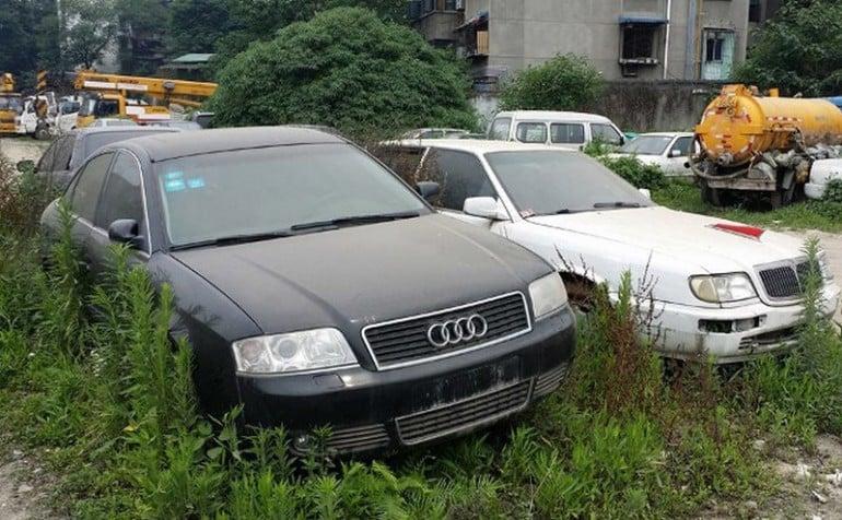 luxury_car_graveyard4