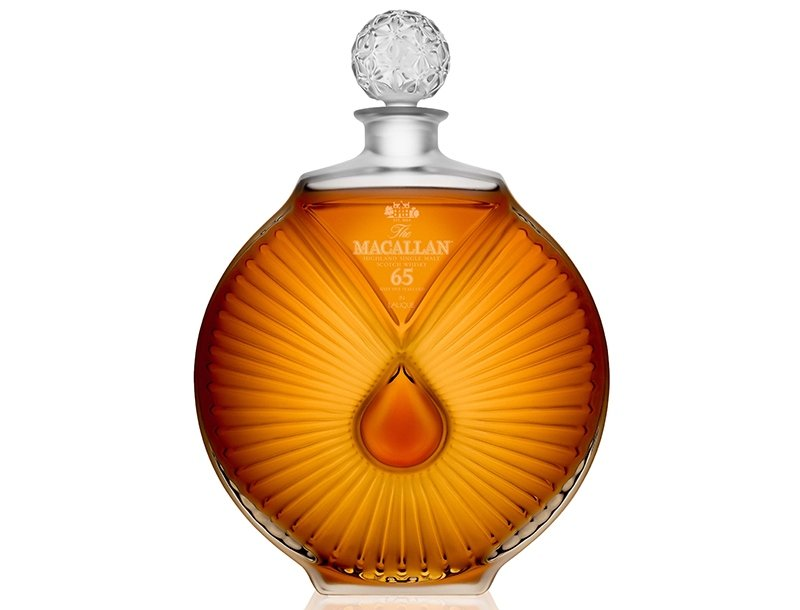 macallan_65_lalique_530