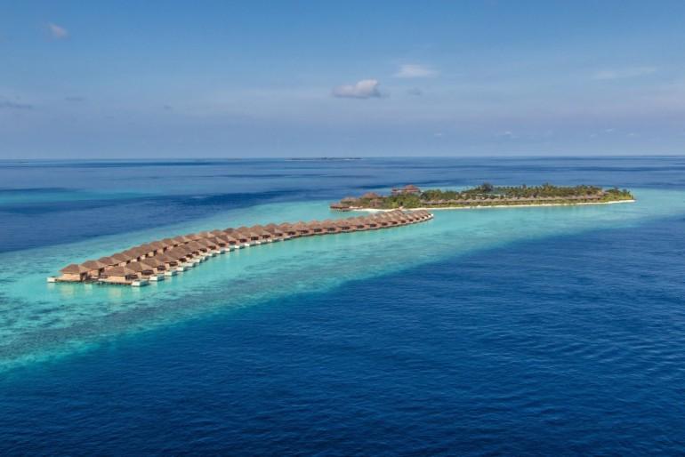 maldives-biggest-underwater-restaurant