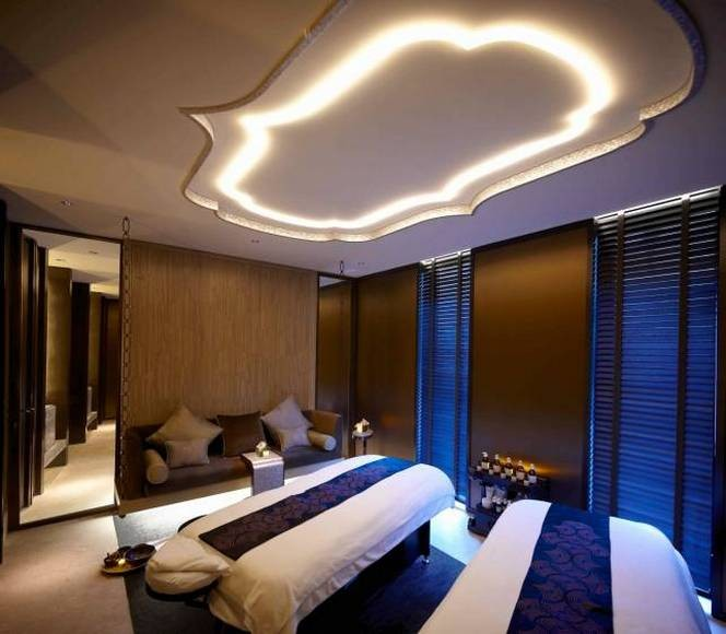 mandarin_oriental_spa_singapore_picture5