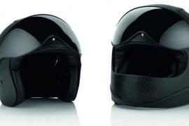 montblanc_Helmet-1170x655