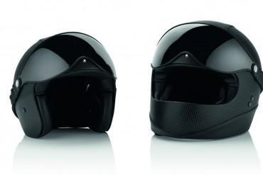 montblanc_Helmet