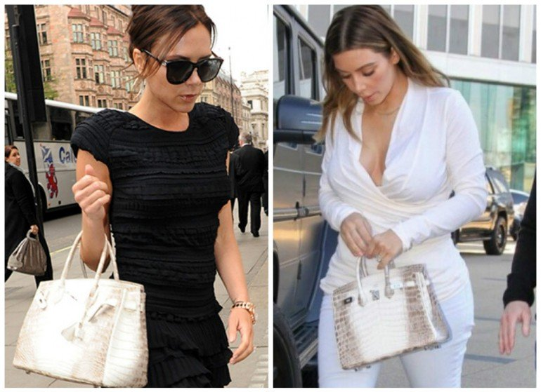most-expensive-handbag-hermes-birkin-1
