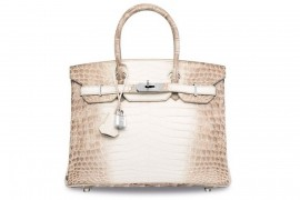 most-expensive-handbag-hermes-birkin
