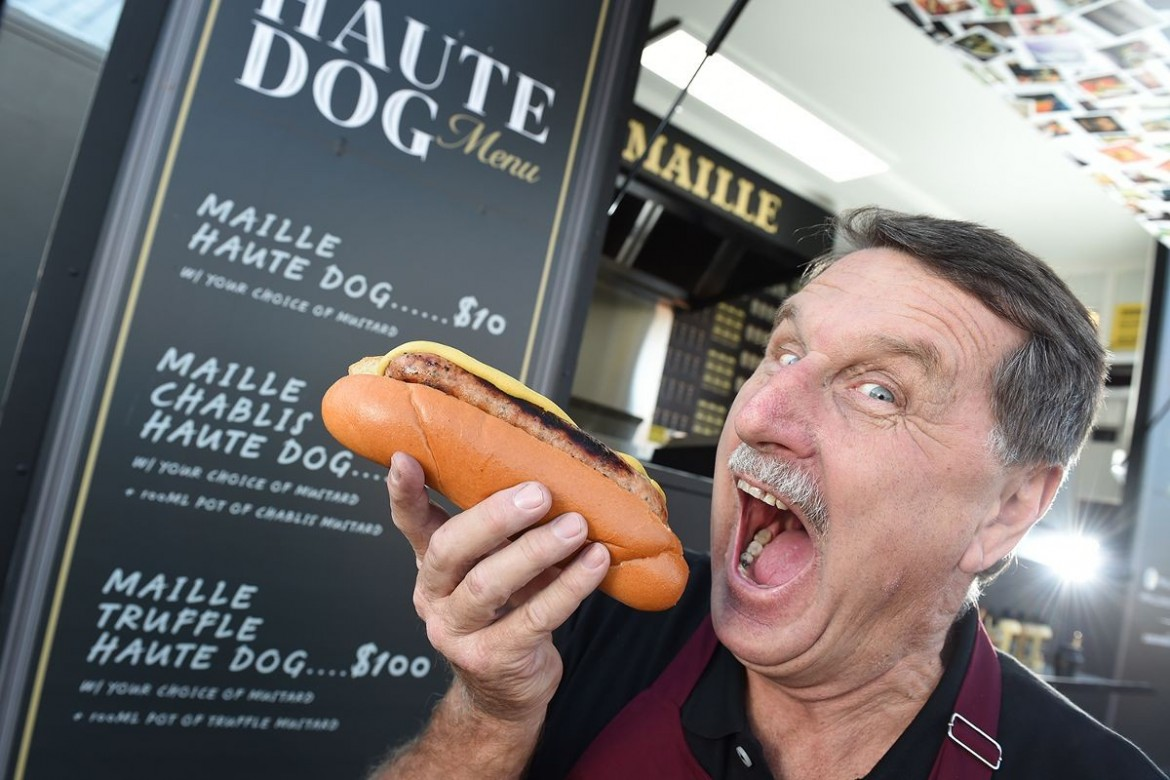 most-expensive-hot-dog-2