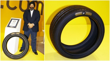 most-expensive-tyre