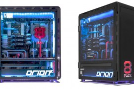 orionx-0