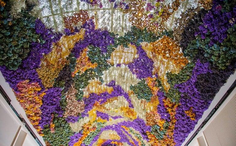 rebecca-louise-law-flower-canopy-eastland-melbourne (8)