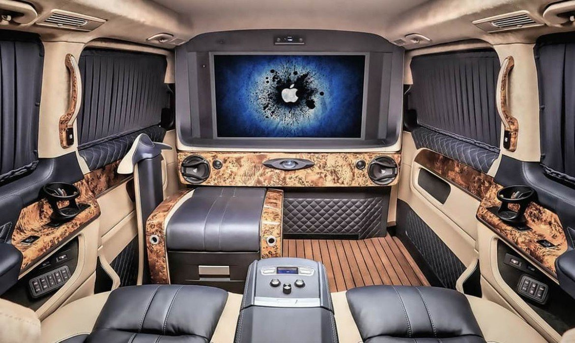 Related keywords suggestions for luxury sprinter for Mercedes benz sprinter luxury conversion vans