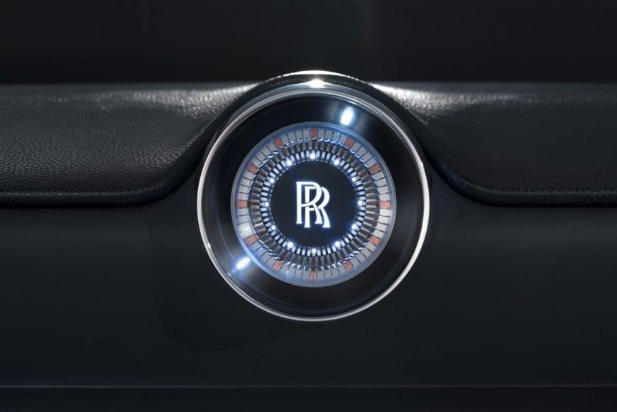 rolls-royce-vision-next-100 (5)