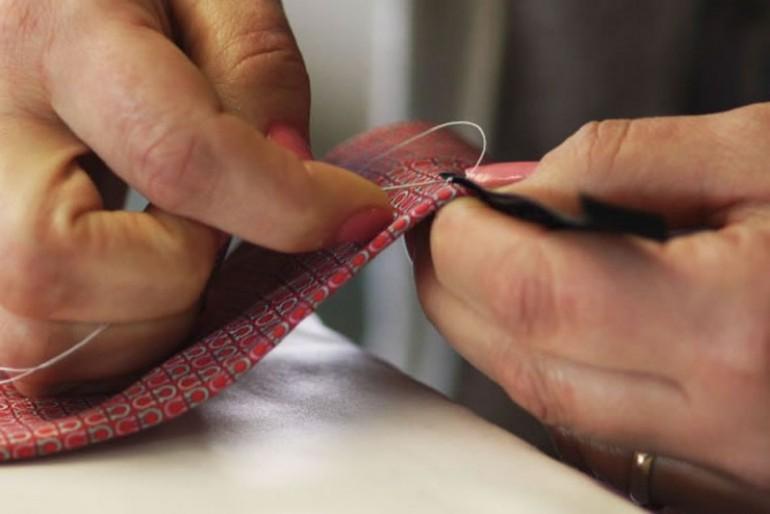 salvatore-ferragamo-made-to-order-tie-program (1)