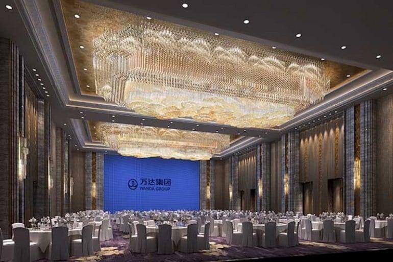 shanghai-seven-star-hotel-wanda10