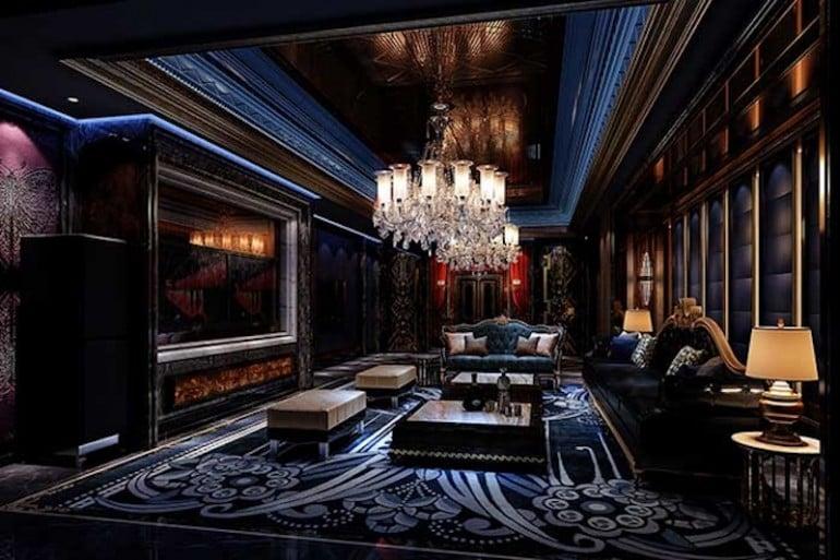 shanghai-seven-star-hotel-wanda14