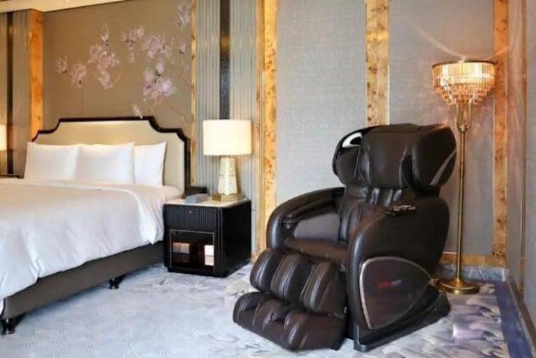 shanghai-seven-star-hotel-wanda19