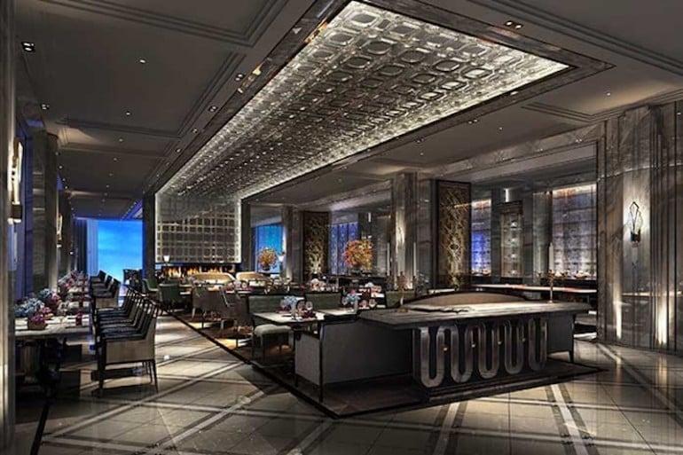 shanghai-seven-star-hotel-wanda2