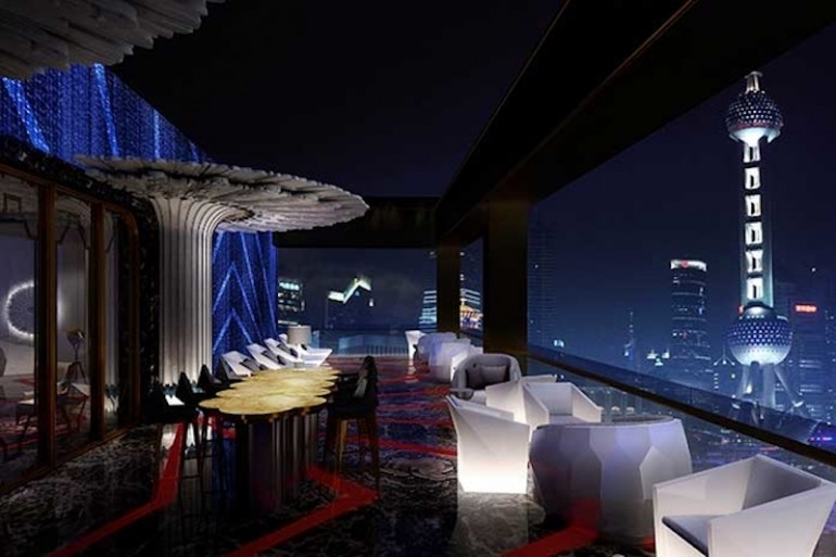 shanghai-seven-star-hotel-wanda6