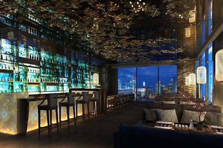 shanghai-seven-star-hotel-wanda7