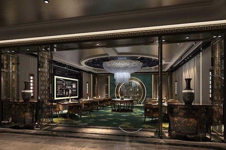 shanghai-seven-star-hotel-wanda8