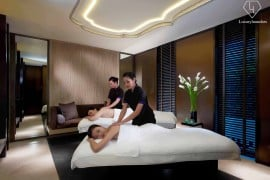 singapore-spa-couple-suite-treatment-1
